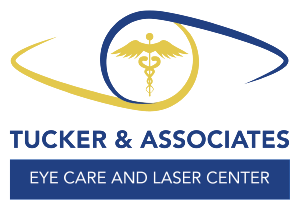 Tucker & Associates Eye Care & Laser Center